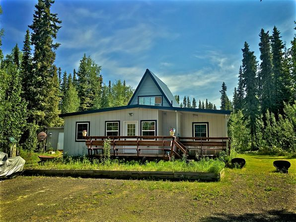 fairbanks north star county dating Fairbanks north star county welcome to our fairbanks north star county family history research page here you'll find record collections, history, and genealogy resources to help you trace your fairbanks north star county ancestors.