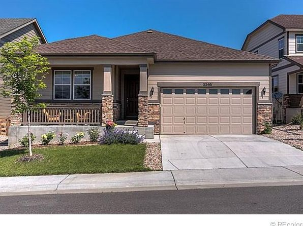 22349 e chenango dr aurora co 80015 zillow