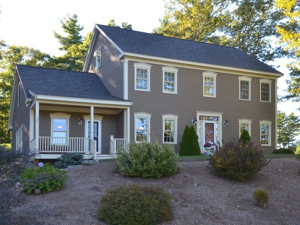 189 Dodge Rd, Rowley, MA 01969 | Zillow