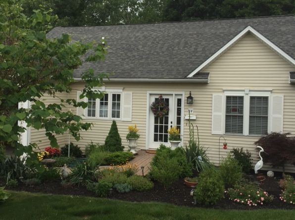 town of portland ct for sale by owner fsbo 5 homes