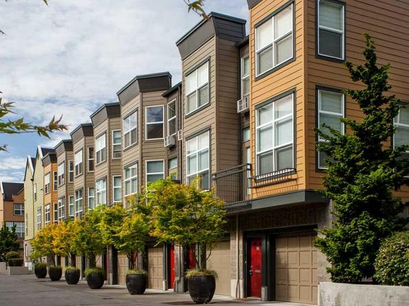 Apartments For Rent in Downtown Portland | Zillow