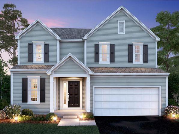 Pickerington Real Estate Pickerington OH Homes For Sale Zillow