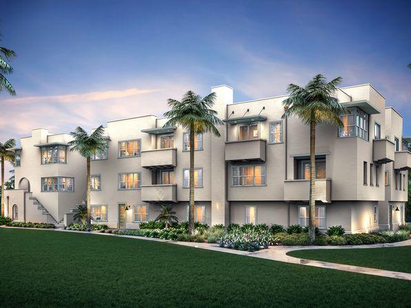 Ocean Crest Real Estate - Ocean Crest San Diego Homes For Sale | Zillow