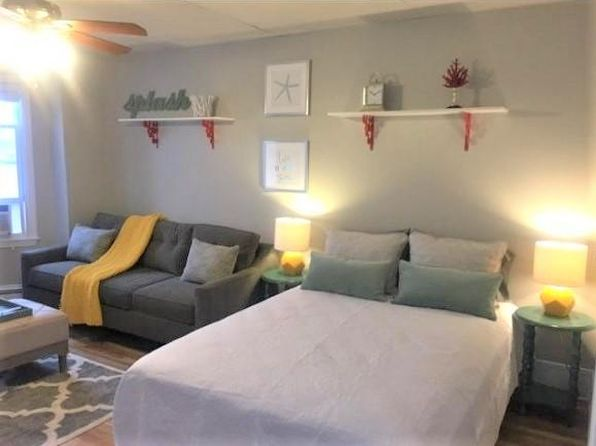 Furnished Apartments For Rent In Manchester Nh Zillow