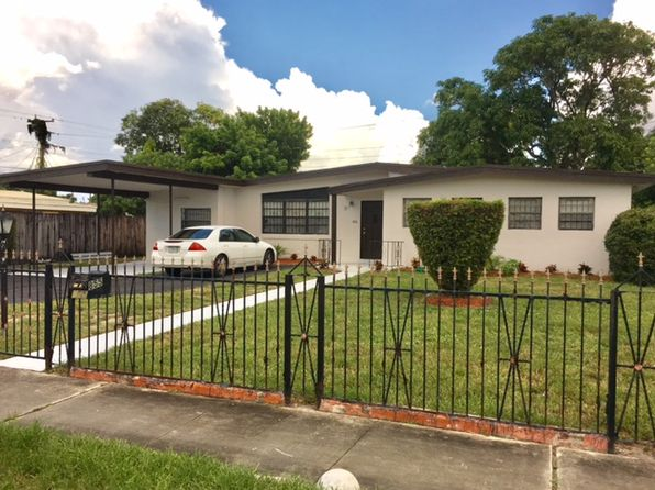 miami gardens fl for sale by owner fsbo 3 homes zillow. beautiful ideas. Home Design Ideas