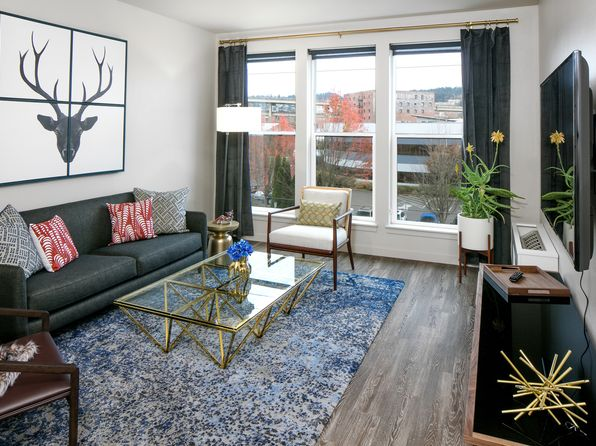 Portland OR Pet Friendly Apartments   Houses For Rent   797 Rentals   Zillow. Portland OR Pet Friendly Apartments   Houses For Rent   797