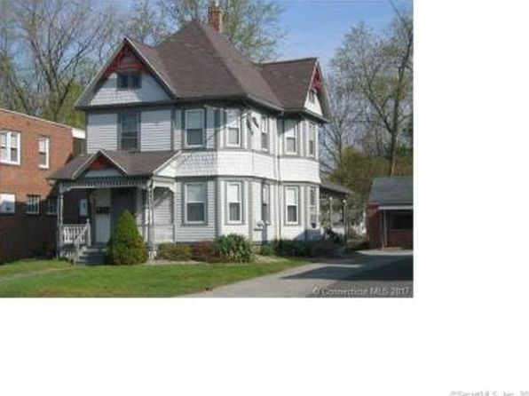 Apartments for rent in east hartford ct zillow for 2 bedroom apartments for rent in hartford ct