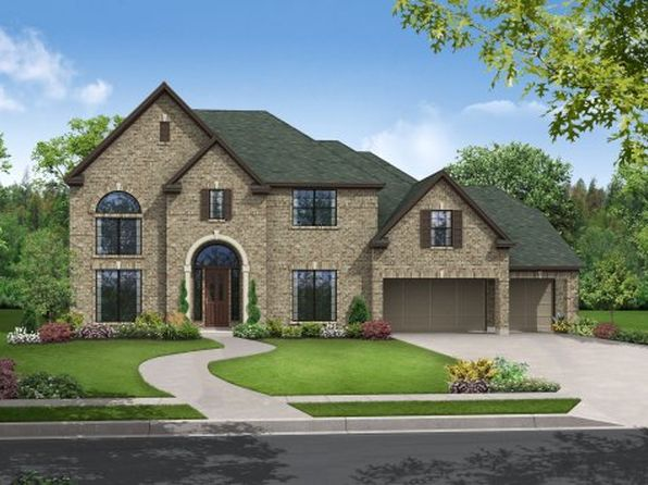 Cypress TX Luxury Homes For Sale - 1,682 Homes