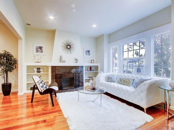 Here's Some Good Tips When Buying A Home In San Francisco