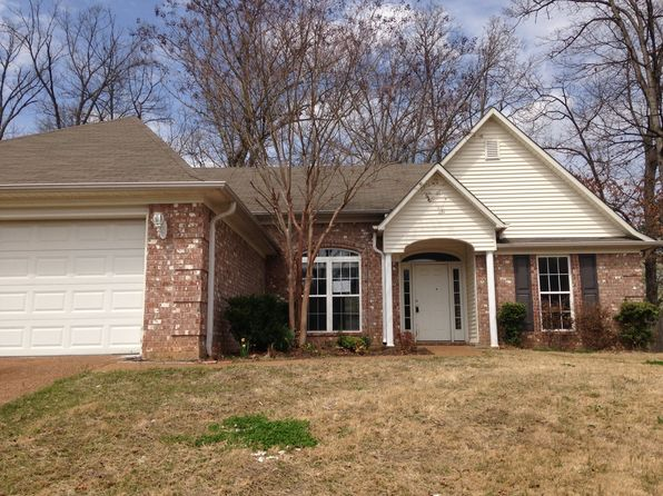 House For Rent. Houses For Rent in Jackson TN   11 Homes   Zillow