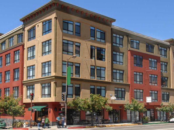 Berkeley Apartments   Berkeleyan  Cost To Build A Garage Apartment