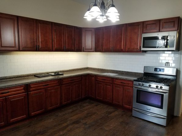 Apartments For Rent in Albany NY   Zillow