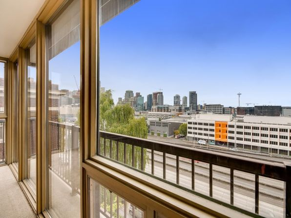 Capitol Hill Seattle Condos & Apartments For Sale - 39 ...