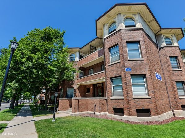 Apartments For Rent in Downtown Evanston | Zillow