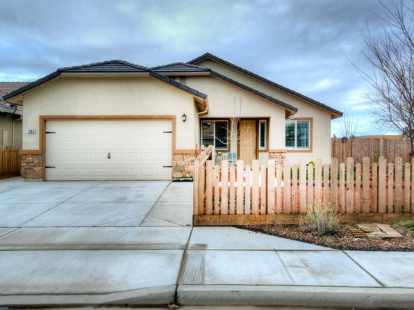 Hanford Real Estate Hanford Ca Homes For Sale Zillow