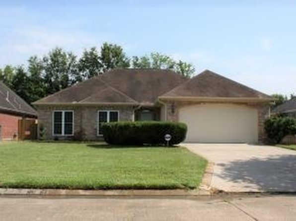 Beaumont Tx For Sale By Owner Fsbo 28 Homes Zillow