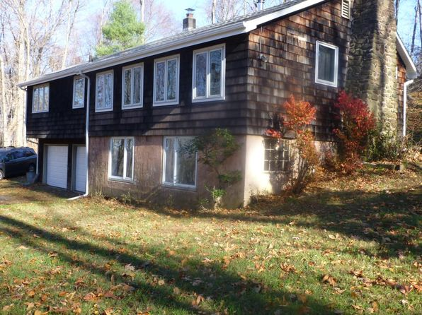 houses for rent in middletown ct 19 homes zillow