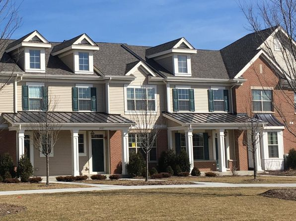 Zillow Homes For Rent Glenview Il