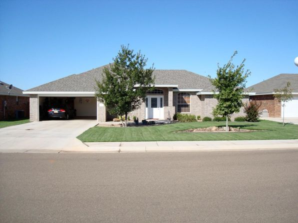 Houses For Rent in Clovis NM - 92 Homes | Zillow