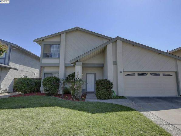 Video walkthrough. Fremont Real Estate   Fremont CA Homes For Sale   Zillow