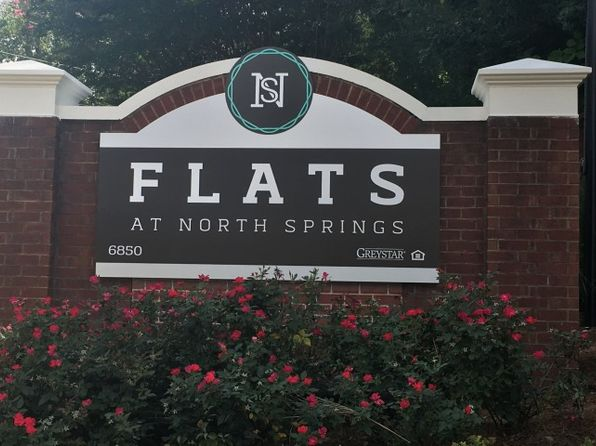 The Flats at North SpringsApartments For Rent in Sandy Springs GA   Zillow. 2 Bedroom Apartments For Rent In Sandy Springs Ga. Home Design Ideas