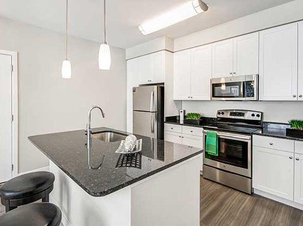 Apartments For Rent in North Laurel Laurel Zillow