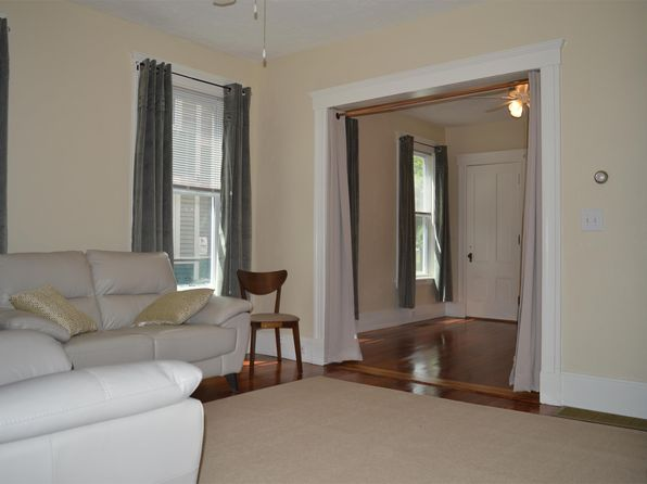 Apartments For Rent in Worcester MA | Zillow