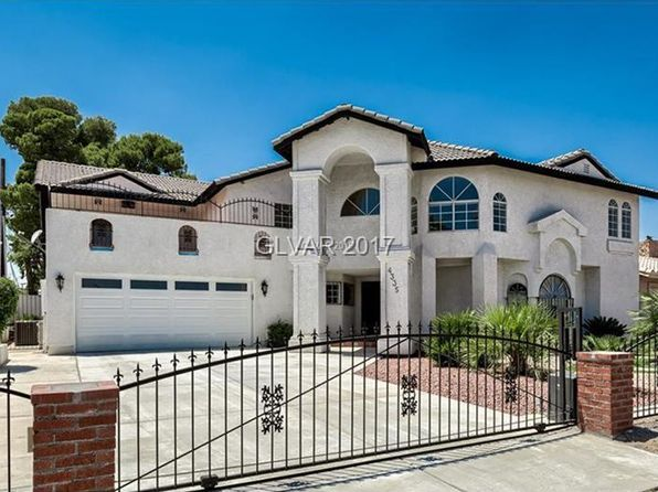 House For Sale. Paradise Real Estate   Paradise Las Vegas Homes For Sale   Zillow
