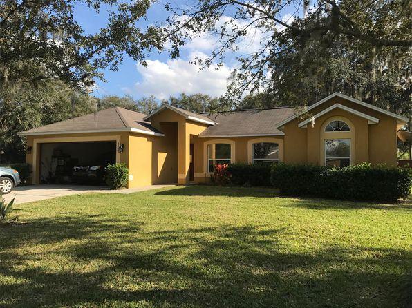 Houses For Rent In Winter Garden Fl 34 Homes Zillow