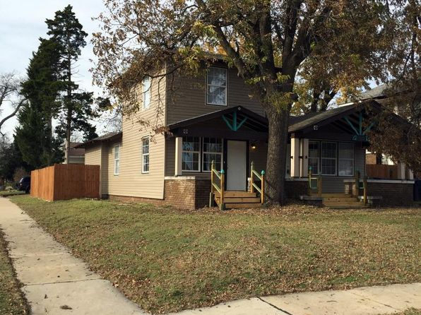 townhomes for rent in oklahoma city ok 73 rentals zillow