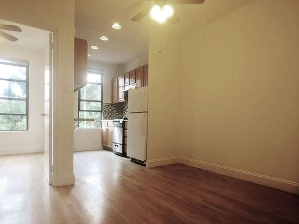 Rental Listings in New York NY - 10,254 Rentals | Zillow