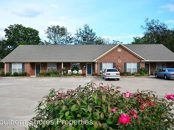 Apartments For Rent In Florence Al Zillow