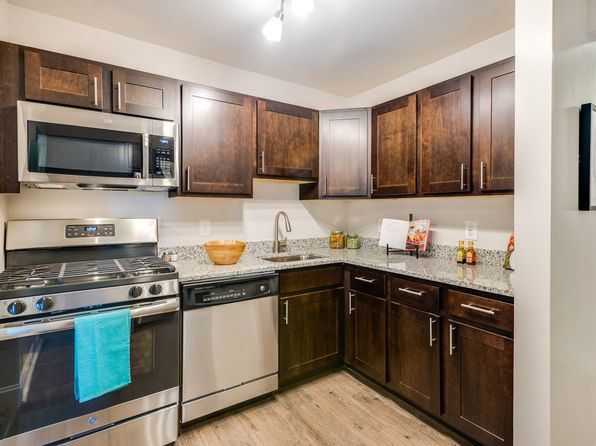 Rental Listings in Lutherville Timonium MD - 24 Rentals | Zillow