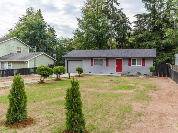 1235 Leahy Dr Coupeville Wa 98239 Zillow