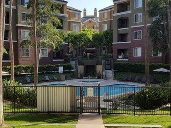 Apartment For Rent Irvine Ca Zillow