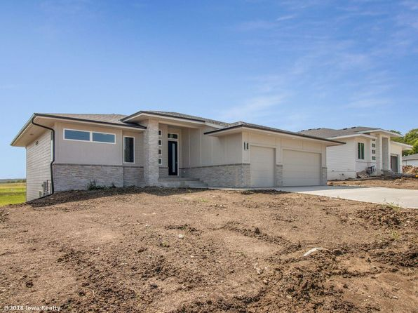 west des moines ia open houses 21 upcoming zillow