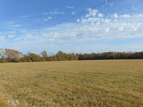 Danville Real Estate - Danville GA Homes For Sale | Zillow