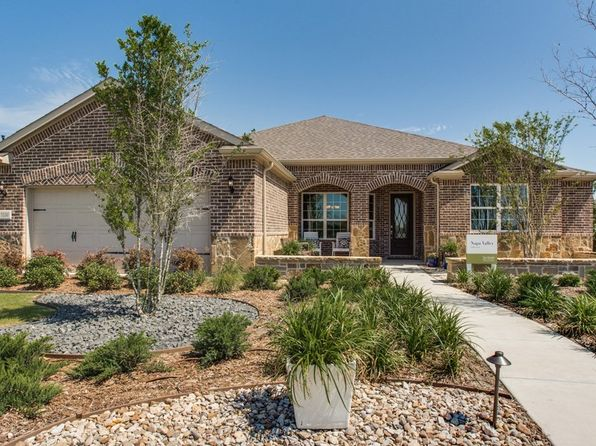Montgomery County Tx New Homes Amp Home Builders For Sale