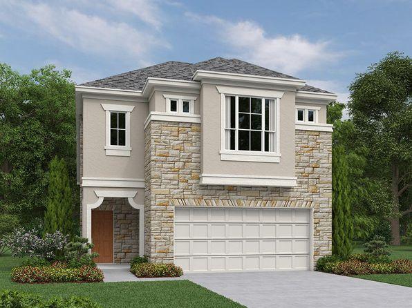 Round Rock Tx Duplex Amp Triplex Homes For Sale 7 Homes