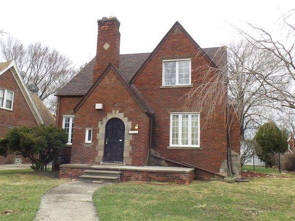 No Credit   Detroit Real Estate   Detroit MI Homes For Sale | Zillow