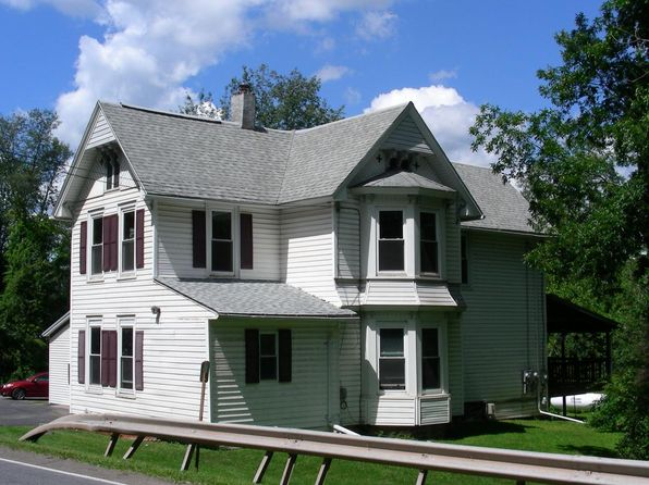 Apartments For Rent in Chenango County NY | Zillow