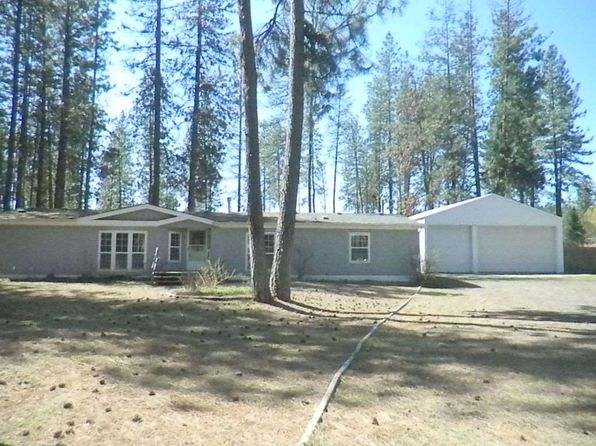 nine mile falls guys Residential property for sale in nine mile falls,wa (mls #201817421) learn more from the spokane home guy group this stunning home features a large spacious kitchen.