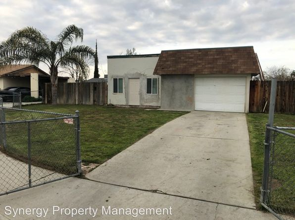 Houses For Rent In Bakersfield Ca 165 Homes Zillow