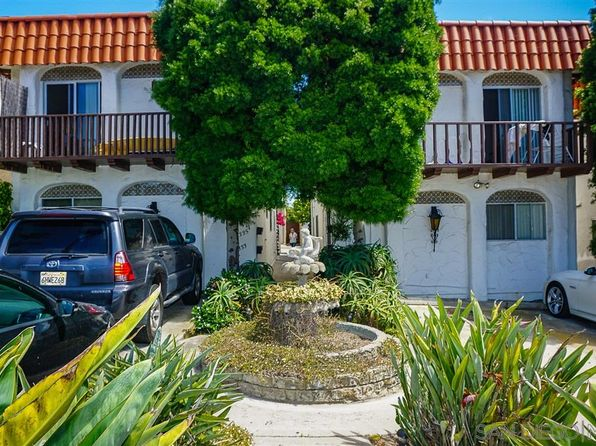 La Jolla San Diego Newest Real Estate Listings | Zillow