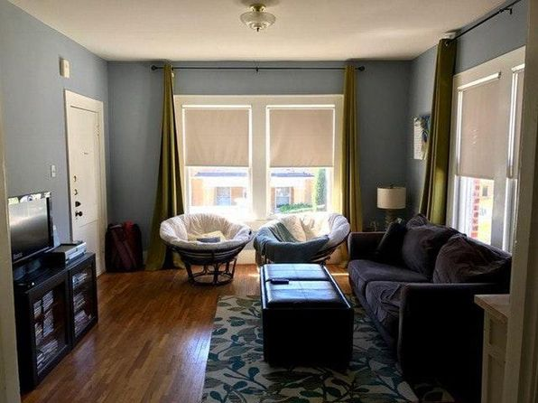 rental listings in fort worth tx 1 467 rentals zillow