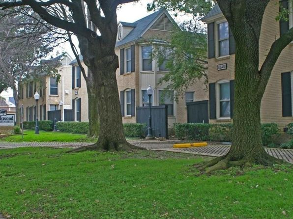 Houses For Rent In University Park TX