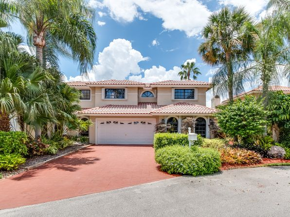Private Storage   Deerfield Beach Real Estate   Deerfield Beach FL Homes  For Sale   Zillow