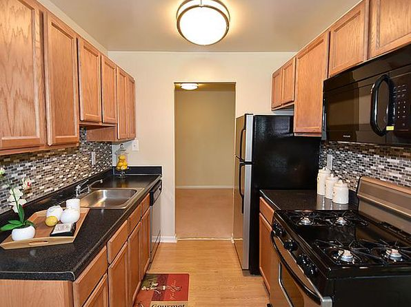 Silver Spring MD Pet Friendly Apartments & Houses For Rent - 93 ...