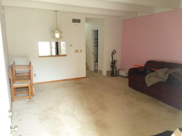 Colorado Springs CO Condos & Apartments For Sale - 45 ...