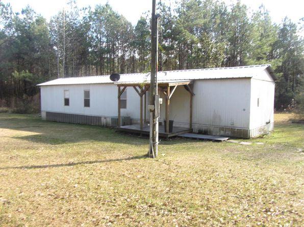 Mississippi Mobile Homes Manufactured Homes For Sale 196 Homes